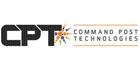 www.commandposttech.com