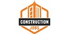 Construction Jobs Inc