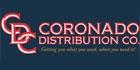 www.coronadodc.com