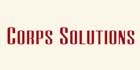 www.corps-solutions.com