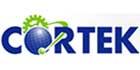 www.cortek.net
