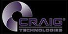 www.craigtechinc.com