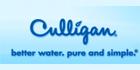 www.culliganwater.com