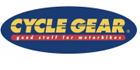 www.cyclegear.com