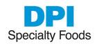 DPISPECIALTYFOODS.COM