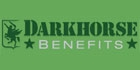 www.Darkhorsebenefits.com
