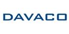 www.davacoinc.com