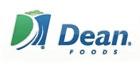 deanfoods.com