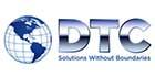 www.DiverseTech.com