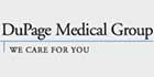 www.dupagemedicalgroup.com