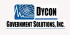 www.dyconconsulting.com