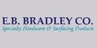 ebbradley.com