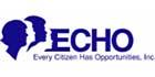 www.echoworks.org