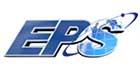 www.epscorp.com