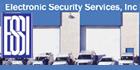 www.essi-security.com