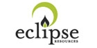 www.eclipseresources.com