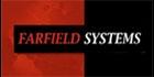www.farfieldsystems.com