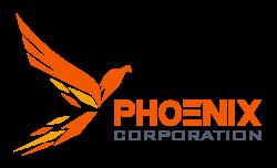 Phoenix Corporation
