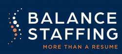 Balance Staffing