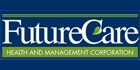 www.futurecare.com