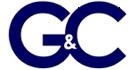 www.Gandccorp.com