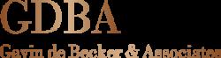 Gavin de Becker & Associates
