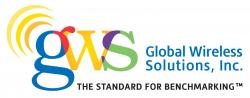 Global Wireless Solutions, Inc.