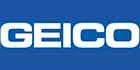 geico.jobs/Lakeland