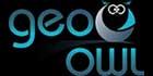 www.geoowl.com