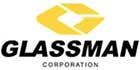 www.glassmancorp.com