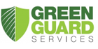 www.greenguardservices.com