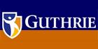 www.guthrie.org