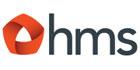www.hms.com