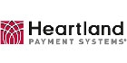 www.heartlandpaymentsystems.com