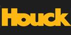 www.houcks.com