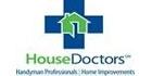 Housemedic.com/Lansdale