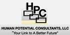www.hpcemployment.com