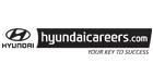 HyundaiCareers.com