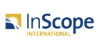 www.inscopeinternational.com