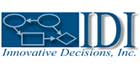 www.InnovativeDecisions.com