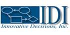 www.InnovativeDecisions.com