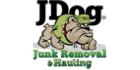www.jdogjunkremoval.com