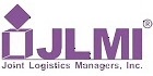 www.jlmiva.com