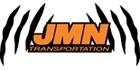 www.jmnhaul.com