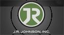 www.jrjohnsoninc.com