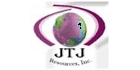 www.jtjresources.us