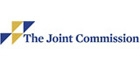http://www.jointcommission.org/AboutUs/CareerOpportunities/default.htm