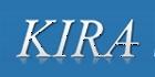 www.kira.com