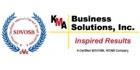 www.kmabusinesssolutions.com