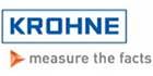 www.krohne.com/en